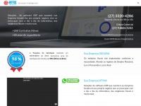 Amzsolucoes.com.br