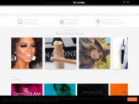 Anacondacosmeticos.com.br