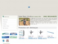 irrigafort.com.br