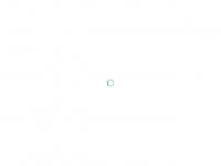 isar.com.br