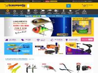 iscaecompanhia.com.br