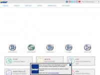 iscardobrasil.com.br