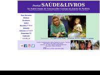 isabelvasconcellos.com.br