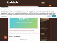 blogisdesign.wordpress.com