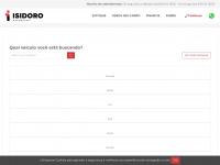 isidoro.com.br