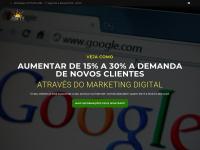 isofty.com