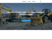 isomaq.com.br