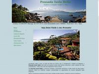 isolabella.com.br