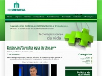 isomedical.com.br