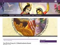 iskconbahia.com.br