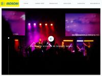 isosom.com.br