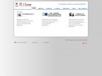 it4lean.com.br