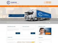 itabirense.com.br