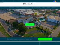 itacaiunashotel.com.br