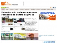 itaberabanoticias.com.br