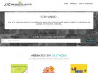 itacomercios.com.br