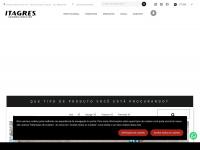 itagres.com.br