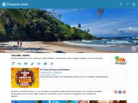 itacare.com.br