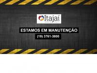 itajaitc.com.br