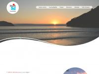 itaguacamping.com.br