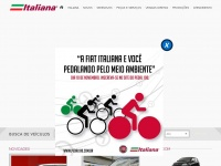 italiana.com.br