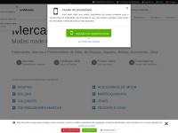 italianmoda.com.br