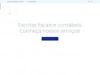 itapirense.com.br