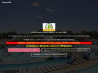 itapemapark.com.br