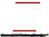 itechrs.com.br