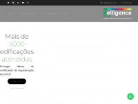 itelligence.com.br