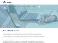 iterum.com.br