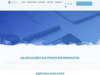itescs.com.br
