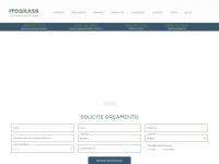 itograss.com.br