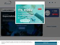 Itpartners.com.br - Home - Itpartners