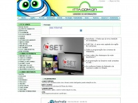 itta.com.br