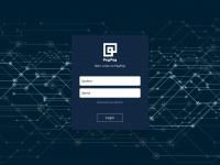ittec.com.br