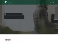 itvale.com.br Thumbnail