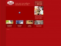 ivetebolos.com.br
