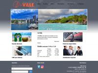 iville.com.br