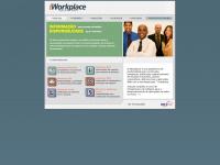 iworkplace.com.br