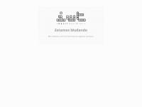 iwtbrasil.com.br