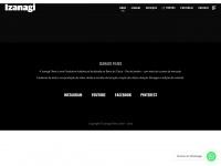 izanagi.com.br