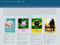 izabelsadallagrispino.com.br
