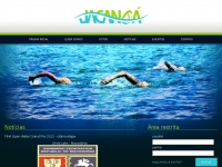 jacanoa.com.br