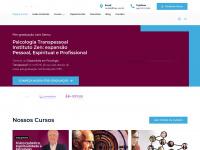 izen.com.br