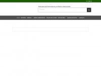 Jacaremoto.com.br - JACAREMOTO - AGENDA MOTO - EVENTOS MOTO