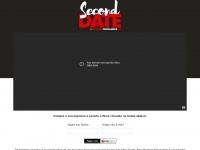 jacarebanguela.com.br Thumbnail