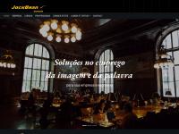 jackbran.com.br