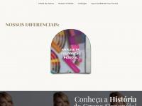 jacksimoneia.com.br