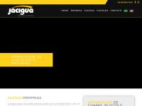 jacigua.com.br